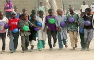 Nigerian Mothers Intervene in Almajiri Crisis in Northern Nigeria Crying for Their Children