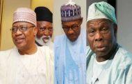 Nigeria: Good Leadership or Vigilant Followership?