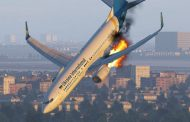 Canadian Universities Reeling from Toll in Ukrainian Jet Disaster in Tehran
