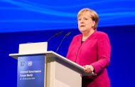 The Gender Storm Over Artificial Intelligence @ the 2019 Berlin Internet Governance Forum