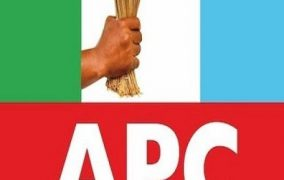 Rescuing the APC in Nigeria Through Chief Bisi Akande Led National Reconciliation Committee