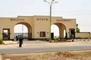 Jama'are: Correcting the Story of the Only Emirate Without an Institution of Higher Learning