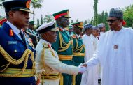 Loud Silence in Critical Quarters in Nigeria Over Escalating Insecurity