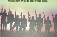 'Reading' Prof Usman Tar's Security Paradigm Shift Warfare