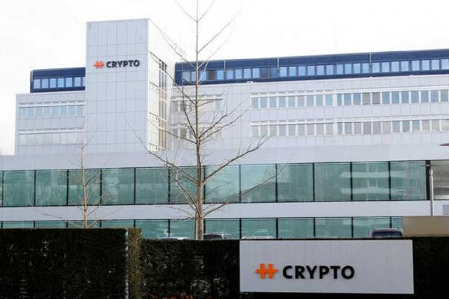 Crypto AG Spying Scandal Spreads, Crashes Swiss Neutrality Signature Tune
