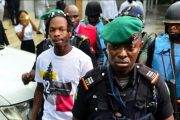 The 'Marlians' Are Coming and Everyone is Panicking in Nigeria