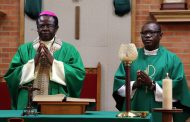 Kidnapped Otukpo Diocese Priest Now Released