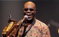 Manu Dibango, Second Top African Musician To Die of Virus After Fela