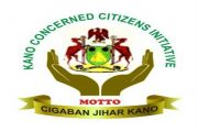 Nigeria's Kano State Governor Gets 7 Anti-COVID -19 Practices From Elite Core