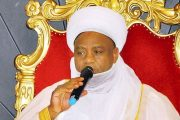 Sheikh Sani Yahaya Jingir Backs Down From Resistance to COVID-19 Restrictions, Asks Govts to Support Masses