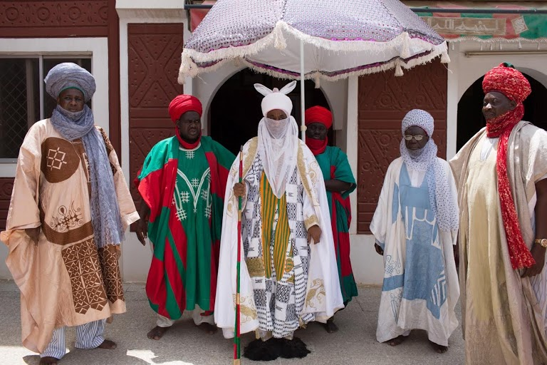So, How Do We Make Sense of the Unmaking and Remaking of Kano Emirship?