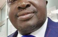 News of Wahab Gbadamosi's Death Sweep Across Nigerian Newsrooms