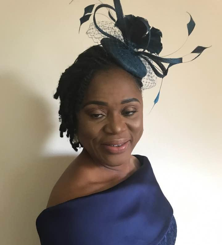 COVID-19 Chase Goes Awry As Mrs Susan Okpeh Puts Governor Samuel Ortom to Task