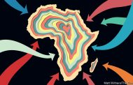 Development-driven, Iconoclastic, Witty and Informal: Thinking About Thandika Mkandawire (1940-2020)