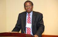 Thandika Mkandawire: A Tribute By Eghosa Osaghae
