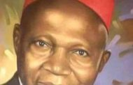 COVID-19 Shreds 37th Anniversary of Death of Mallam Aminu Kano As Leading Kano NGOs Crack Brain on Averting Breakdown