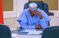 Nigeria in search of a Chief of Staff to the President