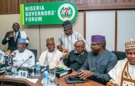 Lifting Ban on Public Gathering in Markets, Mosques and Churches Now Will Be Catastrophic, Health Coalition Tells Nigerian Governors