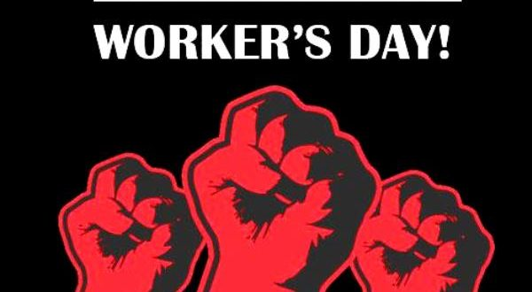 PRP Recalls Making May Day Happen in Nigeria, Calls for Broad Struggle Against Oligarchs & Neo-colonial Lackeys