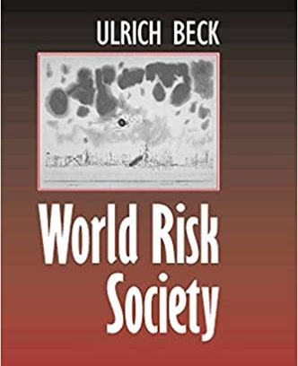 Prof Ibrahim Gambari and a Risk Society