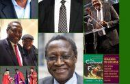 Jomo Kwame Sundaram, Malaysian Development Economist, Celebrates Late Prof. Thandika Mkandawire