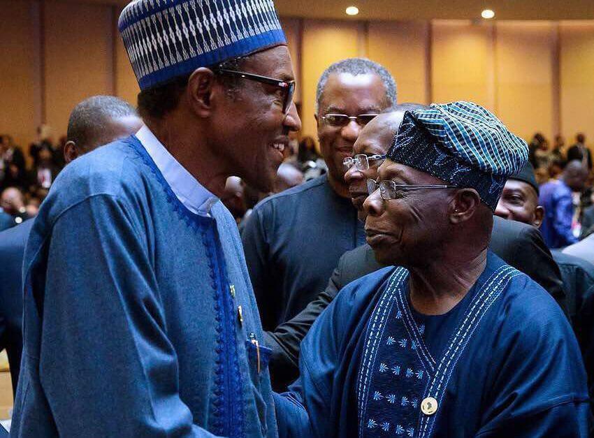 Ridding Nigeria's Anti-Graft War of Aporias, Apologia and Silences in the Post-COVID-19 Era