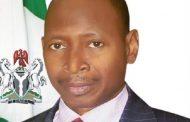 How ASUU Will Vanquish Ahmed Idris, aka Mallam Amadu Mai Kanti, (AGF)