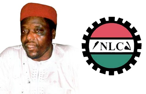 8th Anniversary of the Death of Comrade Paschal Bafyau and the Workers' Party Question in Nigeria