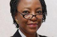 Why Does It Matter That Ayo Obe, Eghosa Osaghae, Femi Falana Are Turning 60+?