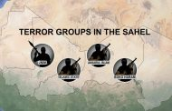 Gaddafi's Fall Echoes Again in Latest SIPRI Report on Sahel, Bound to Worry Nigeria