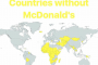 When Absence of McDonald Becomes a Negative Commentary on Nigeria