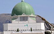 Improve Your Public Image, CISLAC Tells Nigeria's National Assembly