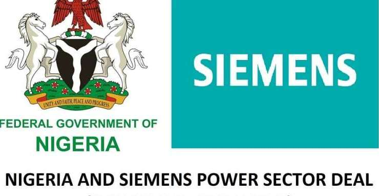 Siemens's Power Contract As a Case of One Trap Too Many