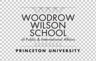 Princeton University Disrobes Woodrow Wilson as Campuses in the Western World Lead Punishment for Racism