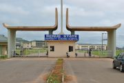Covid-19 Paralyses Benue State University, Makurdi in Central Nigeria