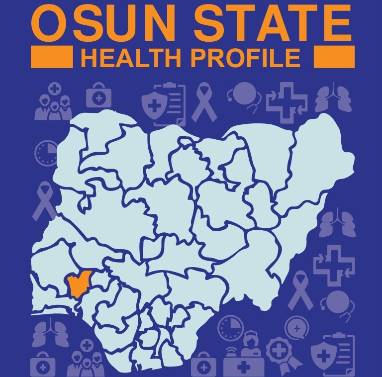 How Osun 'Nurtures' Health Complications for Women in the Face of COVID-19