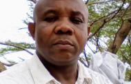 Death Occurs of Uche Opara aka 'General'