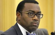 Mary Robinson Panel Clears Dr. Akinwumi Adesina, AfDB President, of All Allegations of Wrongdoings