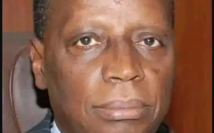 Shamsuddeen Usman Joins Kano NGO, Dantiye Centre for Good Leadership and Journalism