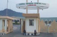 Probe Attack on Federal Medical Centre, Lokoja – CHRCR Tells FG