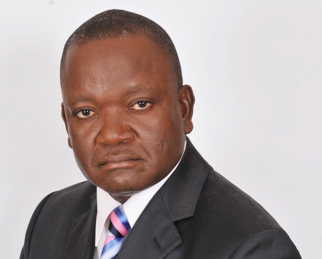 Gov Ortom Rules Out Another Lockdown in Benue State As SSG, COS, HOS, First Lady and Son, Others Test Positive in a Covid-19 Infection Wave