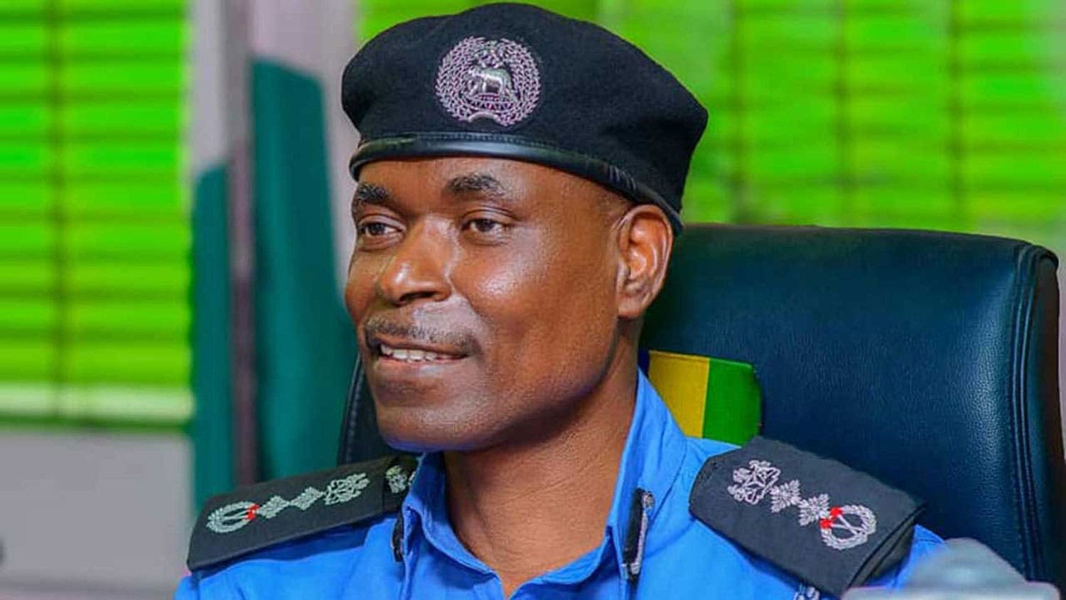 Over 40 Kidnapped on Nasarawa – Agatu Road Within One Week