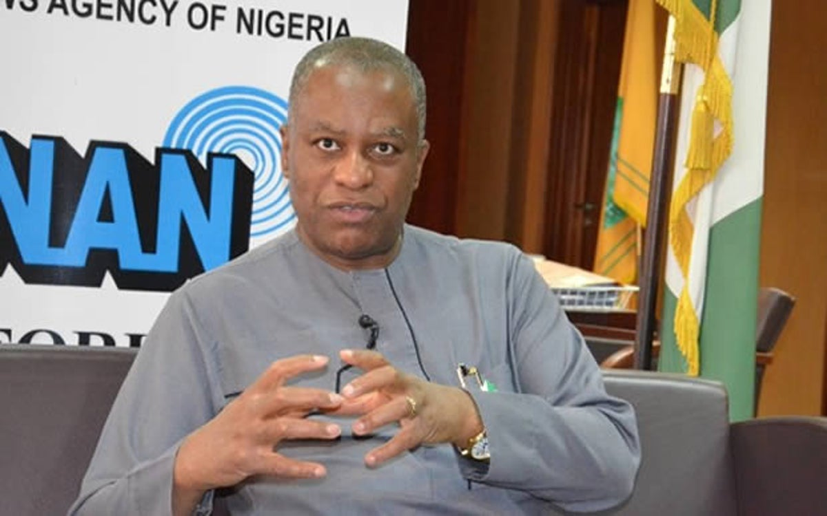 Buhari Nominates 41 Non-Career Ambassadors, Making 83 Nigerian Mission Heads