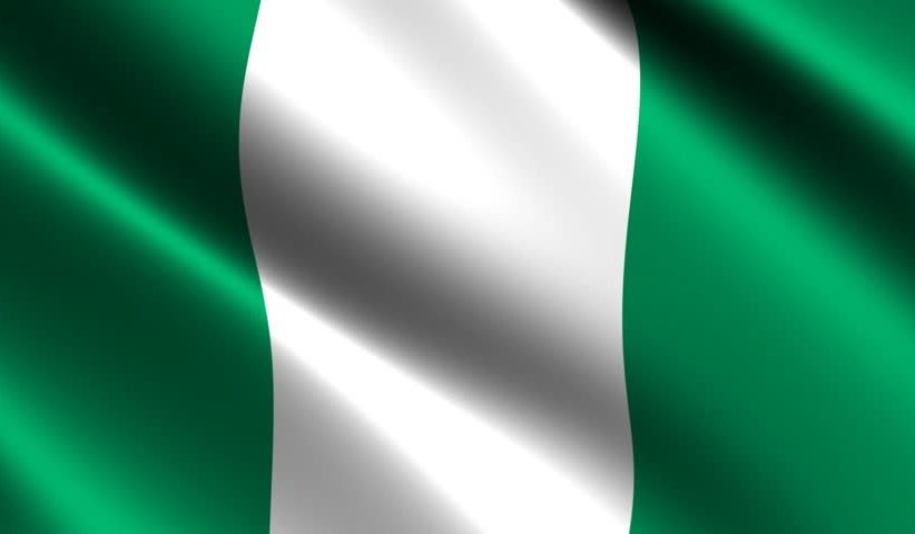 So, Is It Nemesis, Dialectics or Assemblage Unfolding in Nigeria?