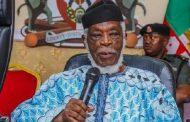 Predicting Yoruba Politics in the Aftermath of Ayo Fasanmi's Demise