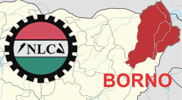 Reforming the Civil Service in Borno State