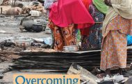 Revisiting the Webinar on Overcoming Boko Haram