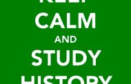 History, Historiography and the Nigerian Condition