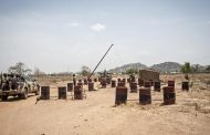 Revisiting the Webinar On Overcoming Boko Haram (2)