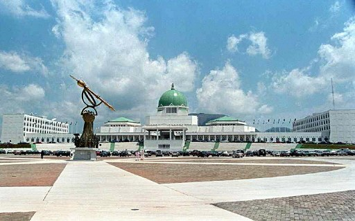 Civil Society in Nigeria Express Alarm As National Assembly Shuts Legislative Activities